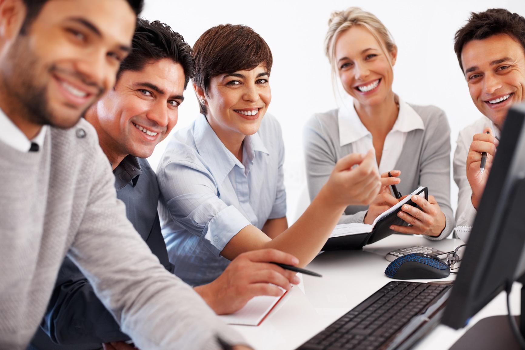 photodune-655263-corporate-professionals-mCorporate-Life-Insurance.jpg
